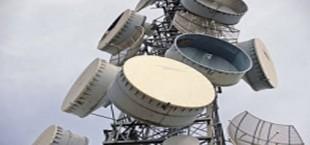 ТВ «Пойтахт» обещает лучшее вещание в прилегающих к столице районах