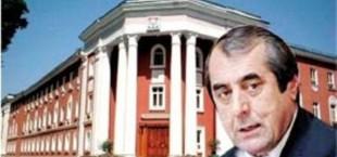 ubaidulloev
