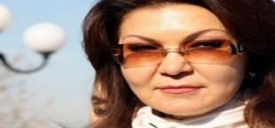 Дочь президента Казахстана назвала детей-инвалидов уродами