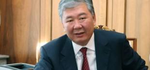 Суд Кыргызстана заочно приговорил к 15 годам тюрьмы бывшего премьера