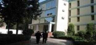 Представители системы образования Томской области прибыли в Таджикистан