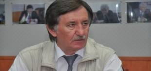 Андрей Захватов: Плюсы и минусы вступления Таджикистана в Таможенный Союз можно просчитать