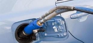 zapravka-avtomobilya-gazom