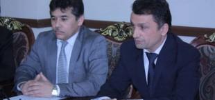 Независимая Газета: Душанбе давит реальных и мнимых оппонентов