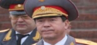 Глава МВД Таджикистана поручил подготовиться к аномальным холодам