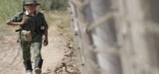 Генсек ОДКБ: У Таджикистана налаженная пограничная служба