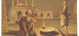 zoroastrism in Central Asia 028