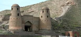 ЮНЕСКО рассмотрит внесение празднования 3000-летия Гиссара в список памятных дат