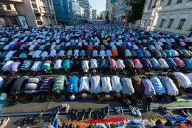Рамазан в Москве_12